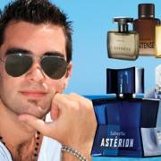 faberlic-Parfum-men.jpg